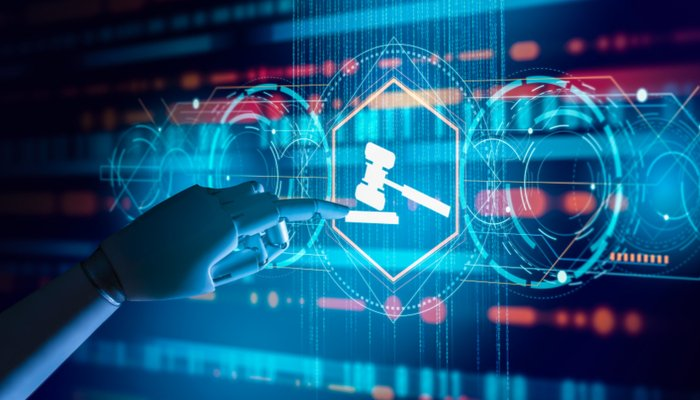 Steigende-Compliance-Anforderungen-KI-bietet-Unterst-tzung