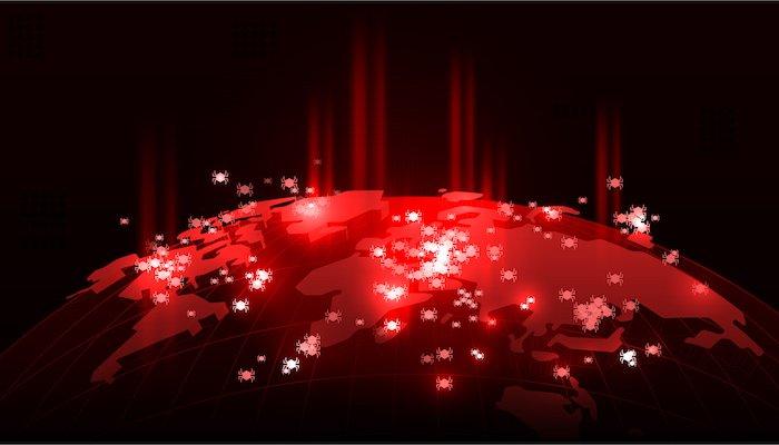 Verdoppelung-der-Cyber-Angriffe-durch-Nationalstaaten