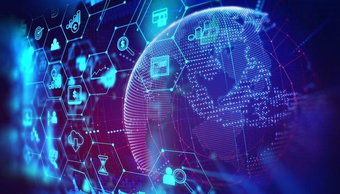 Datenvirtualisierung-befeuert-die-Digitalisierung-der-Finanzbranche