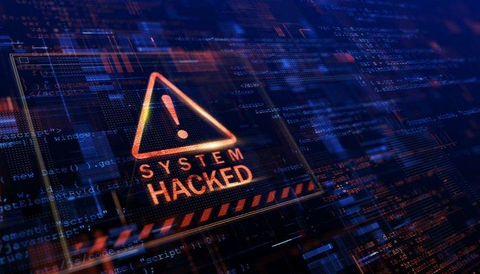 Microsoft-Exchange-Server-Hack-Beispiellose-Angriffswelle-auf-ungepatchte-Server