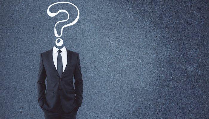 Das-Headless-Business-Dilemma