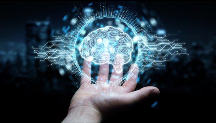 RPA-und-KI-zwei-Technologien-die-immer-noch-Verwirrung-stiften