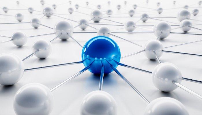 Netzwerkmanagement-ist-das-zentrale-Nervensystem-von-modernen-IT-Umgebungen