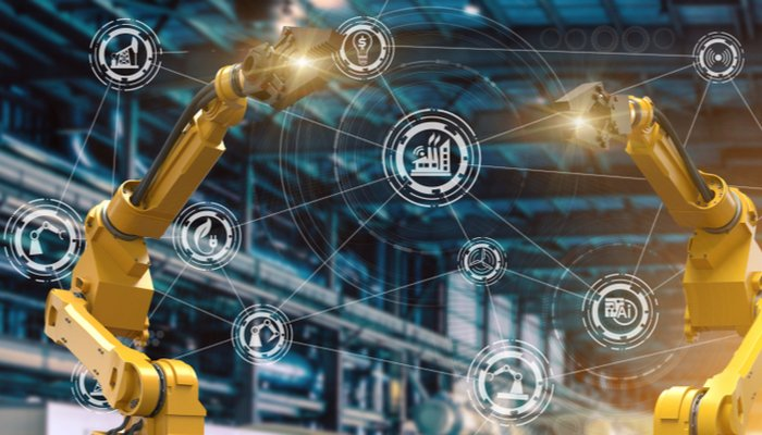 Connected-Factory-Es-geht-nicht-ohne-Remote-Monitoring