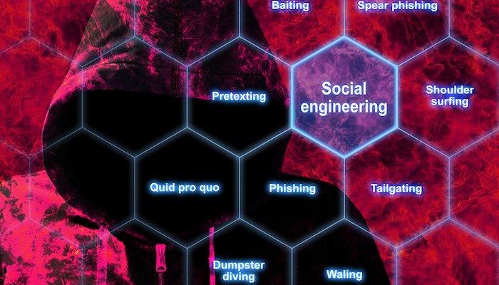 Social-Engineering-2-0-KI-Deepfakes-Voice-Phishing-und-Co