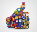 App-Management: Wie Apps unternehmenstauglich werden