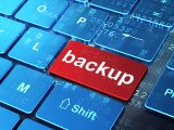 Carbonite Server Backup Version 5.2