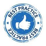 Best Practices für die Benutzerrechte-Verwaltung und Applikationskontrolle