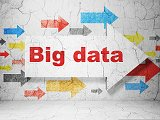 Big Data mit Microsoft - lokal und in der Cloud