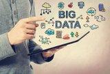 Big data: Wie Unternehmen IT-Management-Probleme lösen