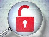 Studie: IT-Sicherheit in öffentlichen Verwaltungen