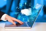 Sicherheits- und Governance-Integration für Hadoop