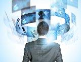 Checkliste: So gelingt die virtuelle Teamarbeit