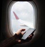 Studie: 91 Prozent der Fluglinien investieren in Cyber-Sicherheit