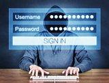 IAM & Admin-Rechte: Schwachstelle Benutzerkonto