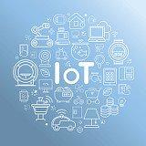 Public Key Infrastructure: Schlüsseltechnologie für ein sicheres IoT