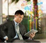 SAP-Mobility-Lösung von Fritz & Macziol