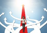 Hybride SAP-Systeme: Ausweg aus dem Dilemma