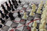 APT‐Abwehrstrategien: Sicherheitslücken schließen