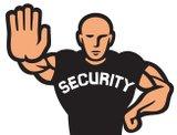 Angriffe auf iPhones und iPads über MDM-Lösungen