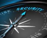 Fünf-Punkte-Plan für eine effektive SAP-Sicherheitspolitik