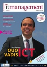 it management 2013-05 Titel