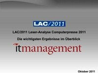 lac2011-it_management-klein.jpg