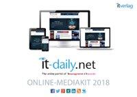 it-daily.net mediadaten 2018