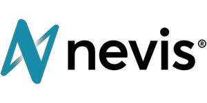 Logo nevis