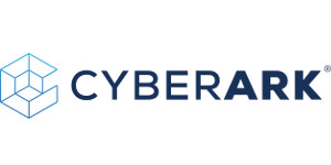 Logo CyberArk