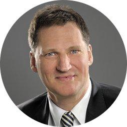 Peter Weierich