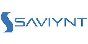 Logo Saviynt