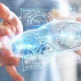 3Ccar: Das Auto der Zukunft auf Europas Straßen