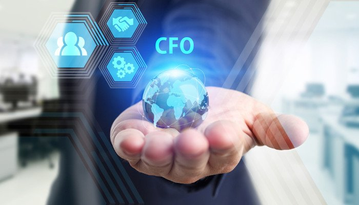 CFO Digital