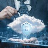 Kann die IT-Sicherheit mit der Cloud Schritt halten?