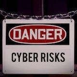 Cyber-Risiken werden immer größer