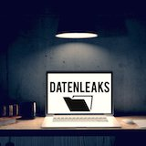 Datenleaks