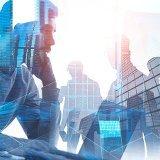 Der Mittelstand entdeckt den IoT-Proof-of-Concept