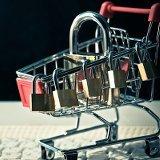 Hacker-Angriffe: So können sich Online-Händler schützen