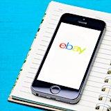 eBay: 5 Tipps für den rechtssicheren Verkauf