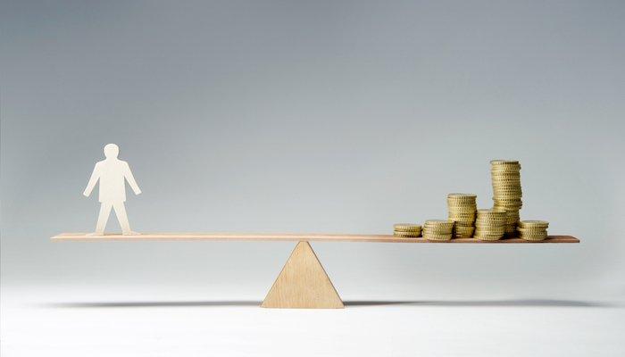 HR-Ausgaben: So planen Unternehmen 2020