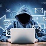 Anstieg von E-Mail-Attacken auf Unternehmen