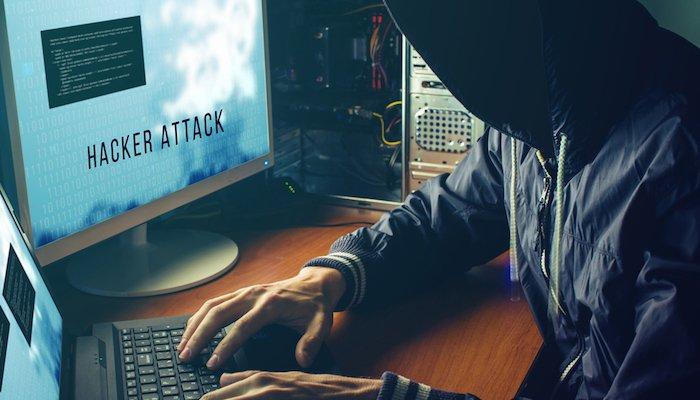 Hacker-Angriffe auf Online-Shops: So schützen Sie sich