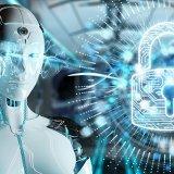 KI in der Cybersicherheit