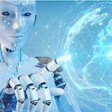 2021 ist KI im Netzwerk unverzichtbar