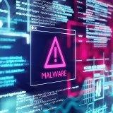 Malware im August 2019 – König Emotet gestürzt