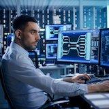 Komplexe IT-Infrastrukturen auf einen Blick