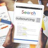 Outsourcing – Schreckgespenst oder große Chance?