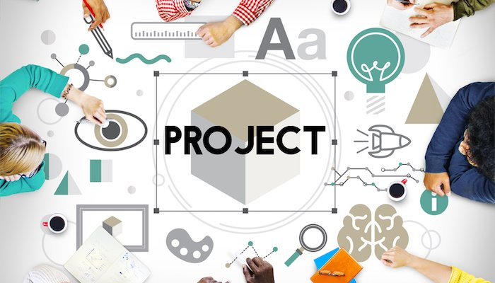 Projektmanagement