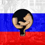 Fancy Bear: Russische Hacker